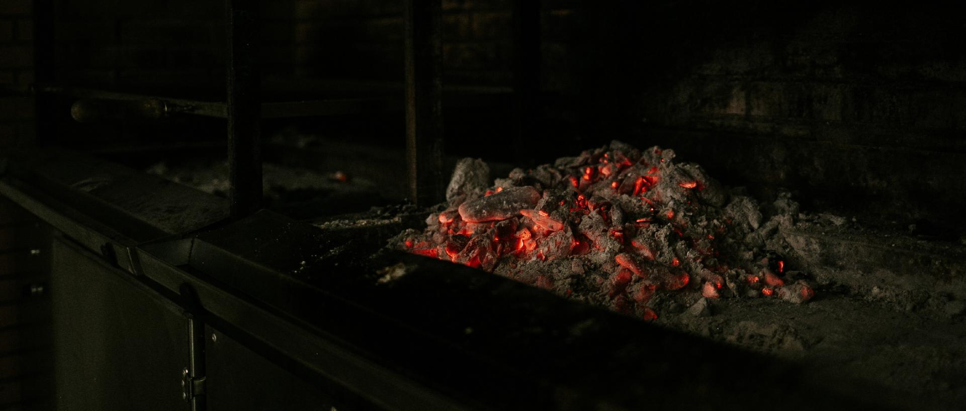 Regala Carbón